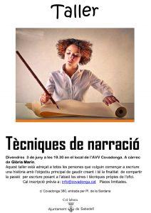 Taller tècniques narració-02